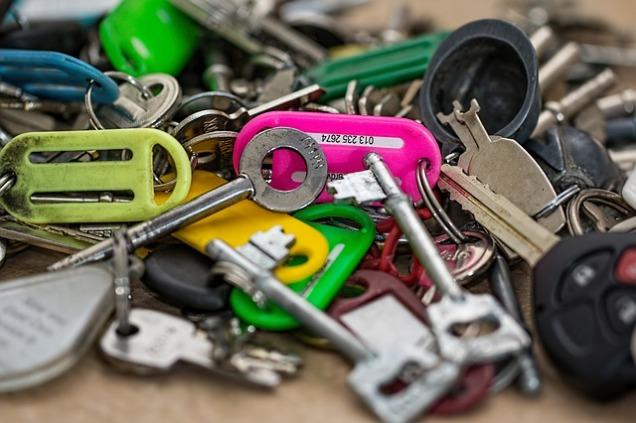 keys-525732_640 (1)