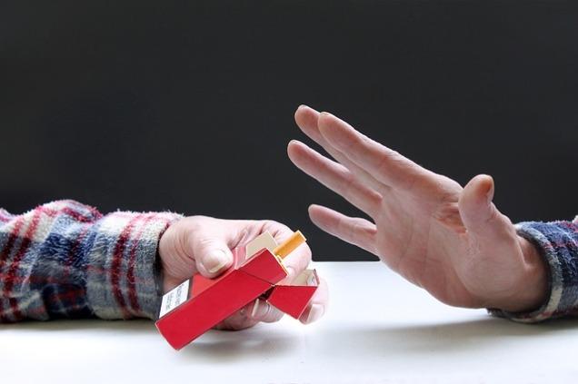 cigarettes-3564364_640