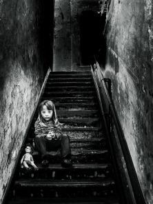 poverty3349068_640